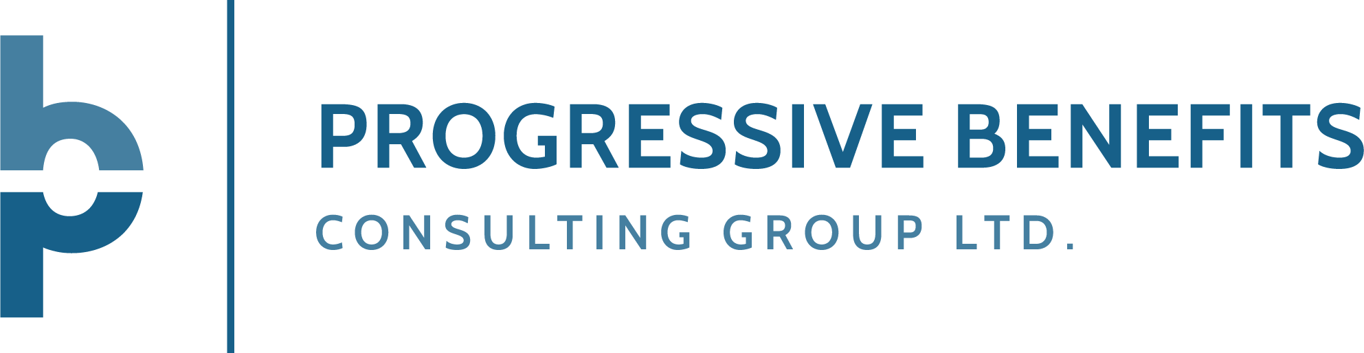 Progressive Benefits